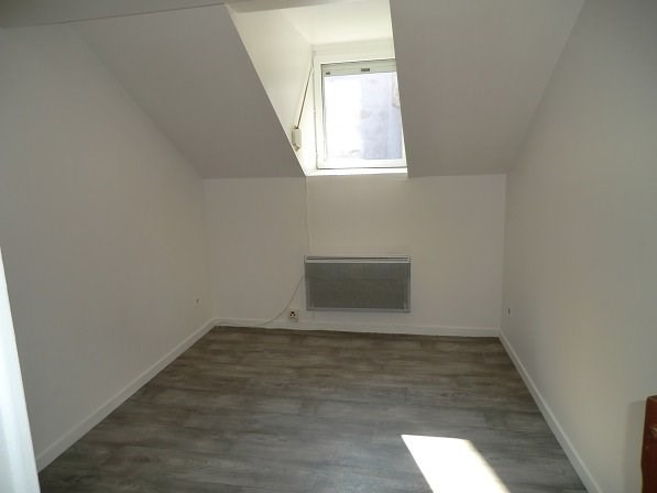 Rental apartment Chalon sur saone 390€ CC - Picture 6