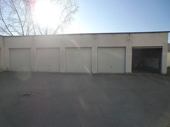 Rental parking spaces Chalon sur saone 50€ CC - Picture 3
