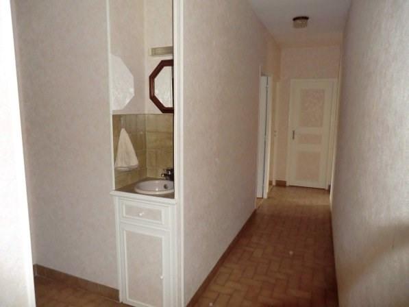 Sale house / villa St mard de vaux 249000€ - Picture 10