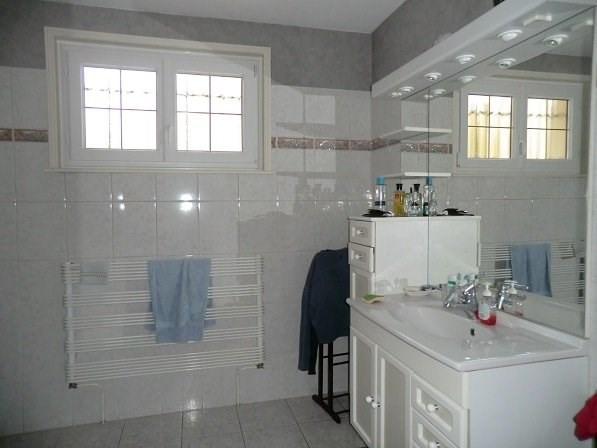 Rental house / villa Chalon sur saone 980€ +CH - Picture 7