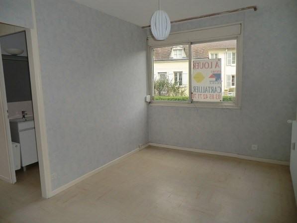Location appartement Chalon sur saone 510€ CC - Photo 11