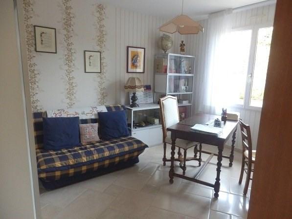 Sale house / villa Chatenoy le royal 345000€ - Picture 16