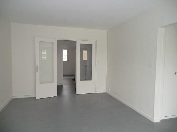 Rental apartment Chalon sur saone 755€ CC - Picture 4