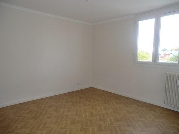 Location appartement Chalon sur saone 542€ CC - Photo 3