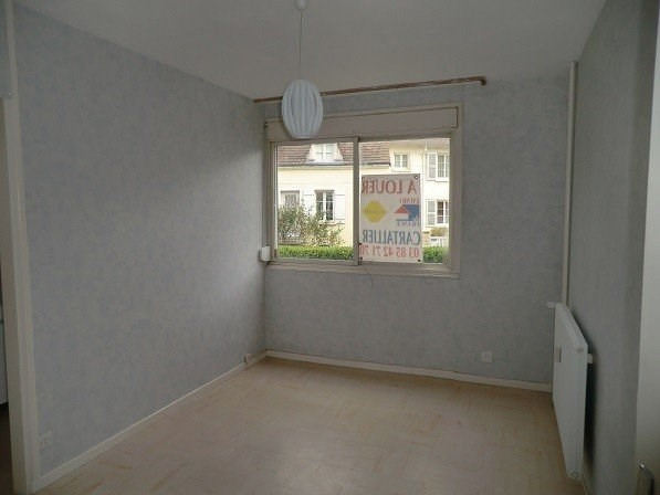 Location appartement Chalon sur saone 510€ CC - Photo 6