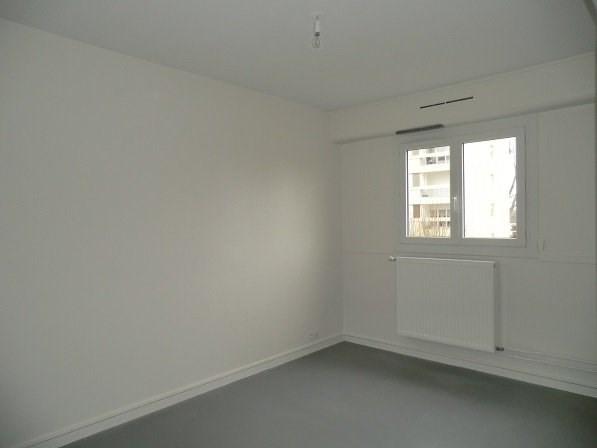 Rental apartment Chalon sur saone 755€ CC - Picture 8