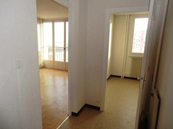 Sale apartment Chalon sur saone 39000€ - Picture 4