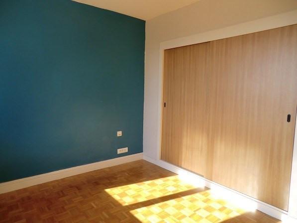 Rental apartment Chatenoy le royal 520€ CC - Picture 4