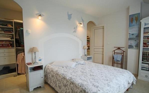 Sale house / villa Montlouis sur loire 430000€ - Picture 6