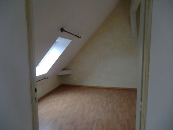 Sale apartment Chalon sur saone 119 000€ - Picture 5