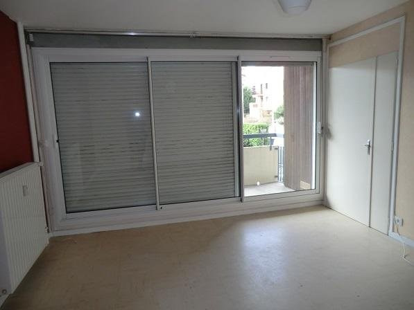 Rental apartment Chalon sur saone 510€ CC - Picture 2