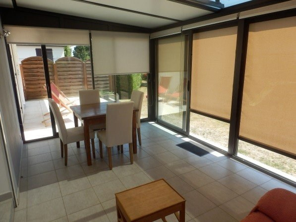 Sale house / villa Chatenoy le royal 260000€ - Picture 6