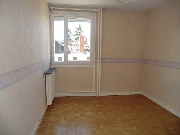 Location appartement Chalon sur saone 620€ CC - Photo 7