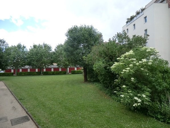 Rental apartment Chalon sur saone 535€ CC - Picture 15