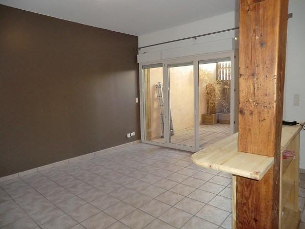 Sale apartment Chalon sur saone 115000€ - Picture 9