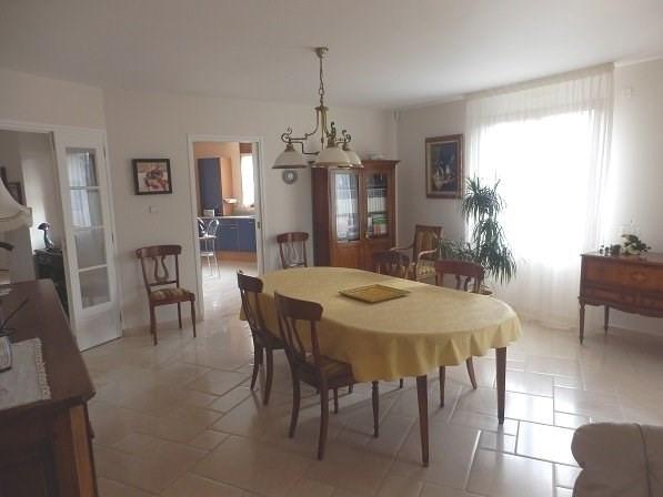 Sale house / villa Chatenoy le royal 345000€ - Picture 3