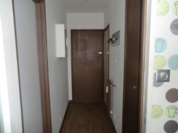Location appartement Chalon sur saone 450€ CC - Photo 4
