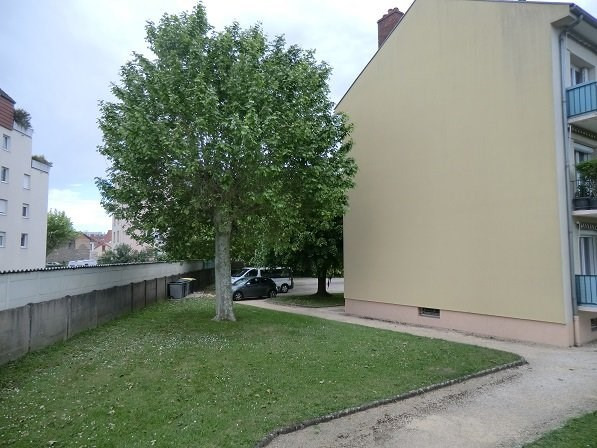 Rental apartment Chalon sur saone 535€ CC - Picture 14
