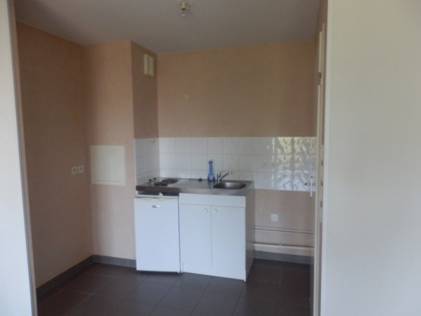Sale apartment Chalon sur saone 84 900€ - Picture 3