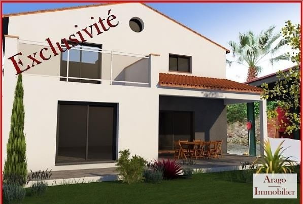 Vente maison / villa Salses le chateau 179 500€ - Photo 2