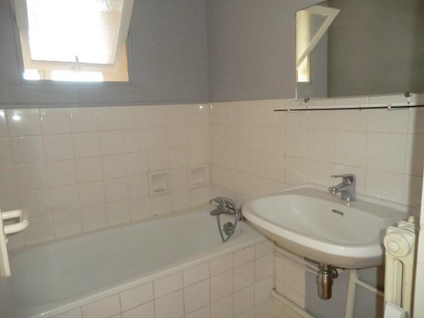 Rental apartment Chatenoy le royal 520€ CC - Picture 6