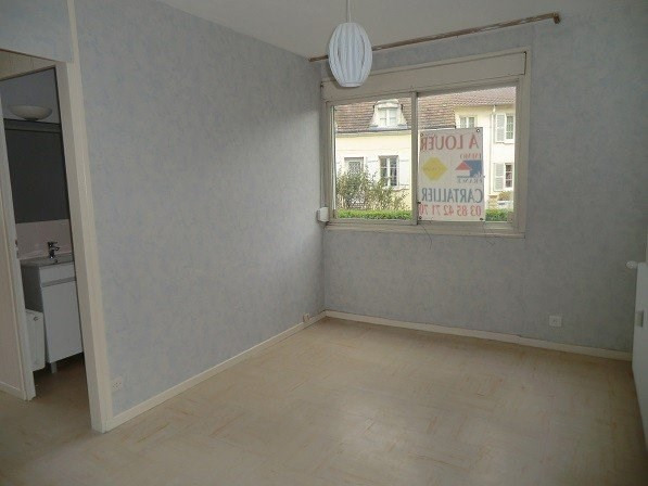 Location appartement Chalon sur saone 510€ CC - Photo 11