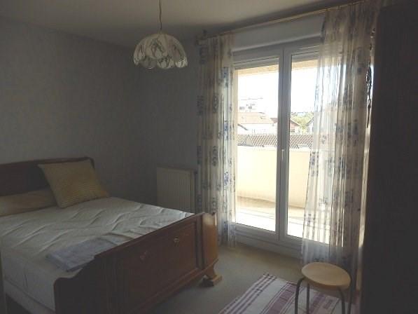Sale apartment Chalon sur saone 134000€ - Picture 3