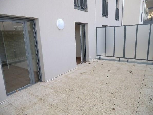 Location appartement Chalon sur saone 788€ CC - Photo 13