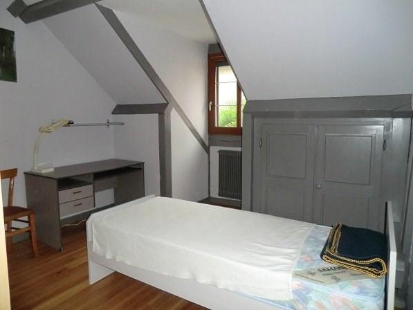 Rental house / villa Chalon sur saone 980€ +CH - Picture 5