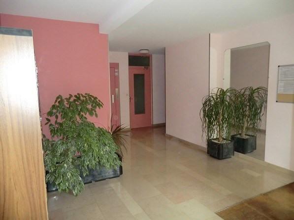 Location appartement Chalon sur saone 510€ CC - Photo 13