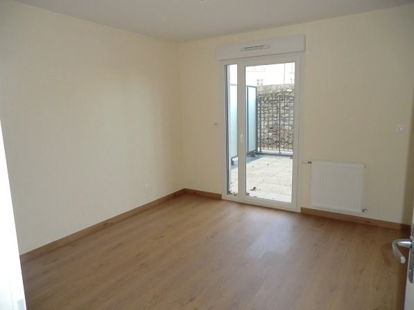 Location appartement Chalon sur saone 788€ CC - Photo 5