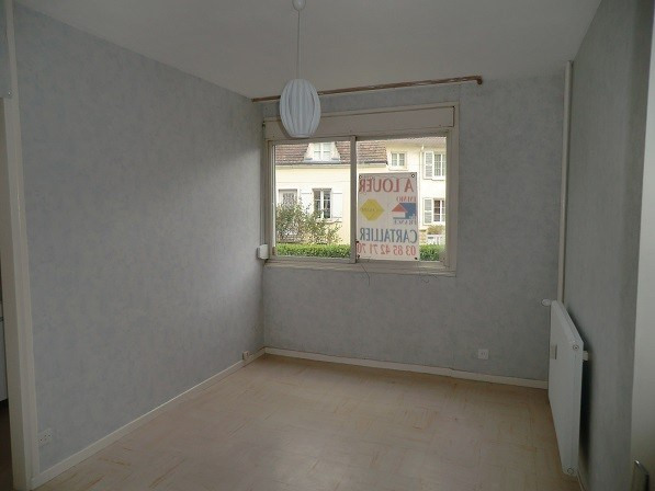 Location appartement Chalon sur saone 510€ CC - Photo 6