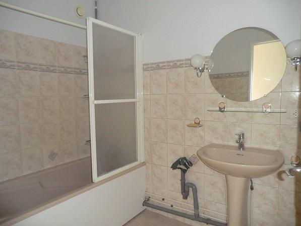 Location appartement Chalon sur saone 542€ CC - Photo 6