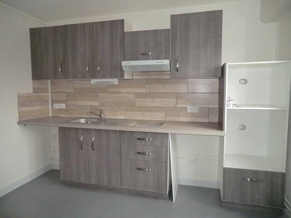 Rental apartment Chalon sur saone 755€ CC - Picture 2