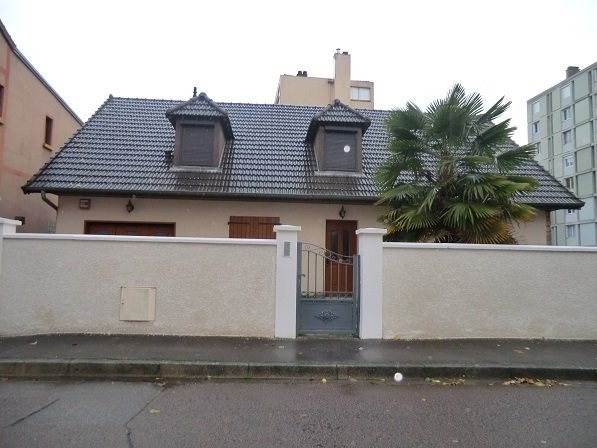 Rental house / villa Chalon sur saone 980€ +CH - Picture 9