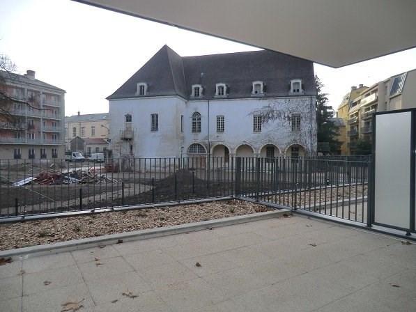 Rental apartment Chalon sur saone 508€ CC - Picture 6