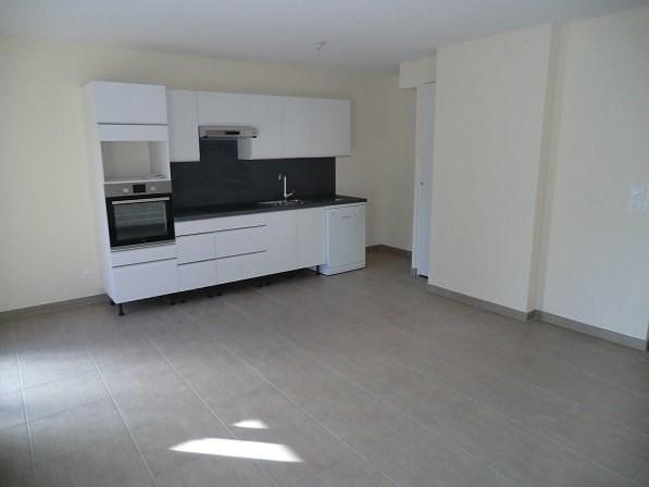 Location appartement Chalon sur saone 788€ CC - Photo 2