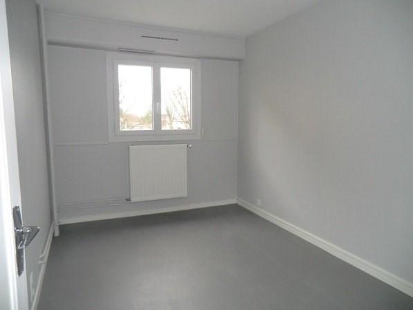 Rental apartment Chalon sur saone 755€ CC - Picture 6