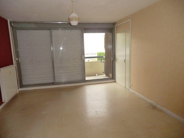 Location appartement Chalon sur saone 510€ CC - Photo 12
