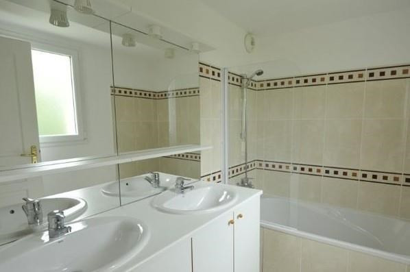 Vente maison / villa Baden 459000€ - Photo 8
