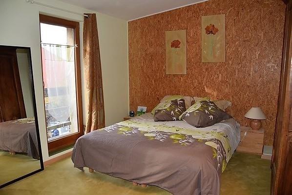 Sale house / villa Monchy le preux 224600€ - Picture 6