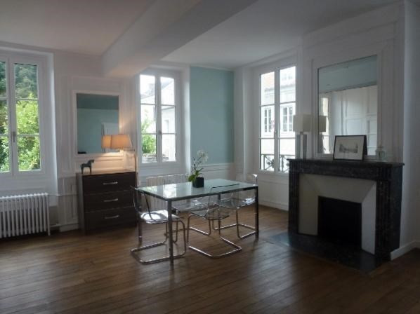 Location appartement Fontainebleau 950€ CC - Photo 5