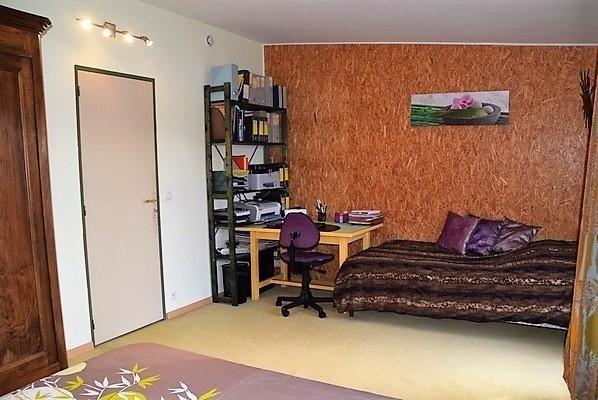 Vente maison / villa Monchy le preux 224600€ - Photo 5