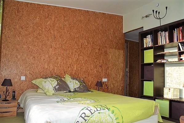 Sale house / villa Monchy le preux 224600€ - Picture 4