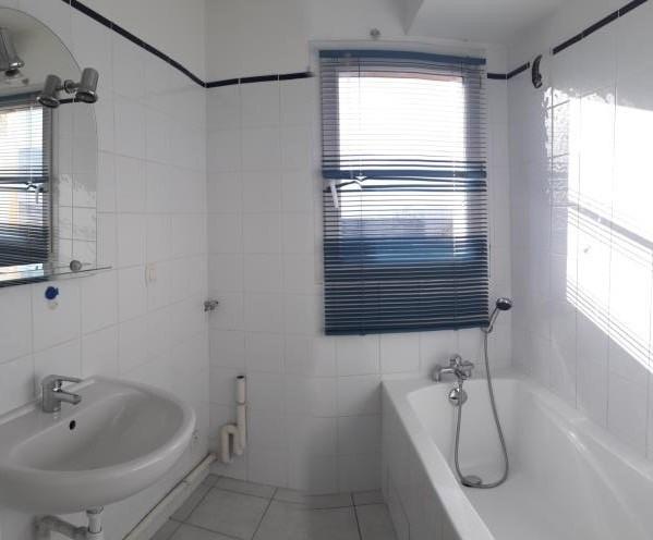 Vente appartement Albertville 164000€ - Photo 7