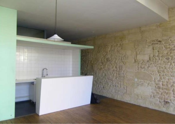 Sale apartment Bordeaux 286 000€ - Picture 10