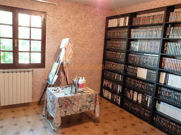 Пожизненная рента дом Toulon 390000€ - Фото 6