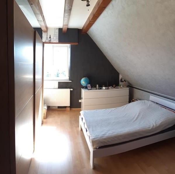Verkauf haus Wissembourg 336000€ - Fotografie 8