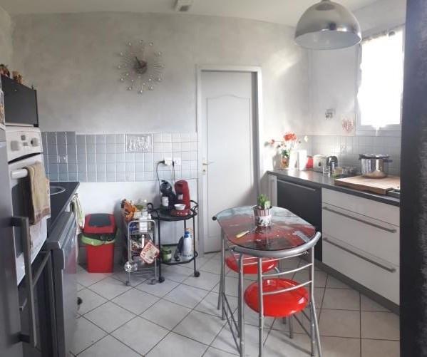 Vente maison / villa Mercury 315000€ - Photo 4