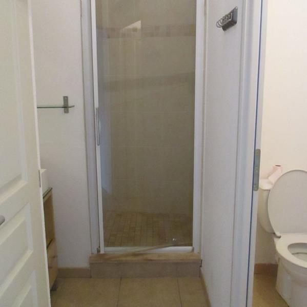 Alquiler  apartamento Salon de provence 580€ CC - Fotografía 6